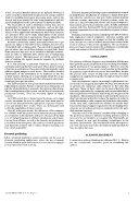 Transactions  TM  Book