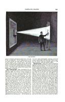 Страница 733