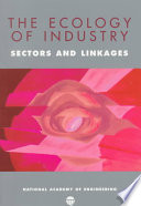 The Ecology of Industry