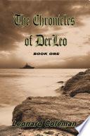 The Chronicles Of Derleo
