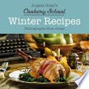 Winter Recipes