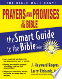 Prayers And Promises Of The Bible Book PDF