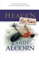Pdf Heaven for Kids