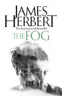 The Fog ebook