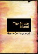 The Pirate Island Book