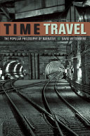 Time Travel ebook