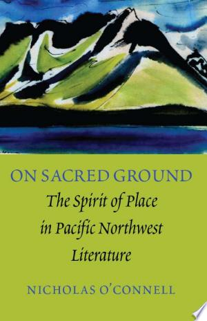 Download On Sacred Ground Free Books - Book Dictionary