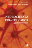 Neurociência para Educador