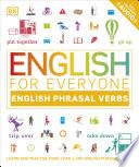 English For Everyone English Phrasal Verbs