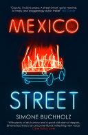Mexico Street [Pdf/ePub] eBook