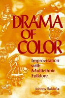 Drama of Color
