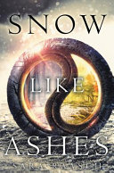 Pdf Snow Like Ashes