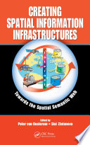 Creating Spatial Information Infrastructures
