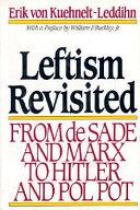 Leftism Revisited