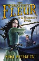 Dread Pirate Fleur and the Hangman's Noose Pdf/ePub eBook