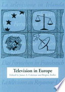Television [Pdf/ePub] eBook