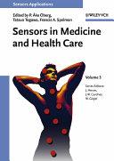 Sensors Applications, Sensors in Medicine and Health Care