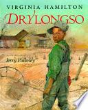 Drylongso Book PDF