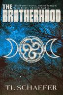 The Brotherhood Book
