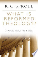 What is Reformed Theology? image