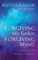 Pdf Forgiving My Father, Forgiving Myself Telecharger
