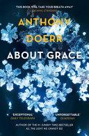 About Grace image