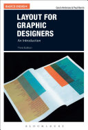 Layout for Graphic Designers