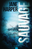 Sauvage Pdf/ePub eBook