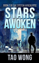 Stars Awoken ebook