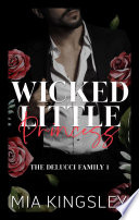 Wicked Little Princess