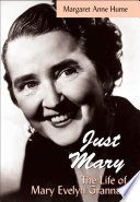 Just Mary