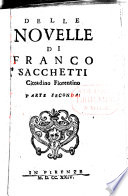 Della novelle  , Band 2
