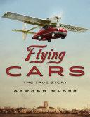 Flying Cars [Pdf/ePub] eBook