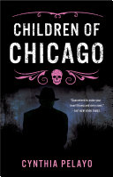 Children of Chicago [Pdf/ePub] eBook