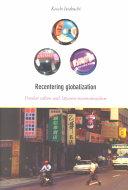 Recentering Globalization [Pdf/ePub] eBook