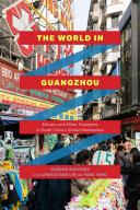 The World in Guangzhou
