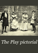 The Play pictorial