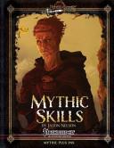 Mythic Skills Book PDF
