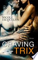 Craving Trix