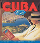 Cuba Style