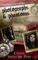 Photographs & Phantoms [Pdf/ePub] eBook
