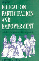 Education, Participation, and Empowerment