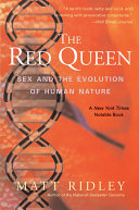 Pdf The Red Queen