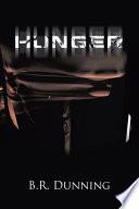 Hunger Book PDF