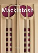 Charles Rennie Mackintosh, 1868-1928