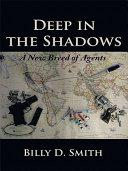 Deep in the Shadows ebook