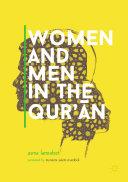 Women and Men in the Qur'ān