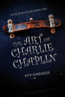 The Art of Charlie Chaplin ebook
