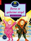Books - Berta se geheime stryd | ISBN 9780195715316