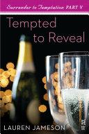 Surrender to Temptation Part V [Pdf/ePub] eBook